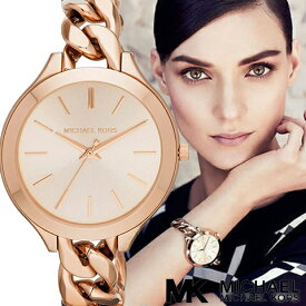 マイケルコース 時計 マイケルコース 腕時計 レディース MK3223 インポート 誕生日 ギフト プレゼント 彼女 ピンクゴールド 海外取寄せ 送料無料