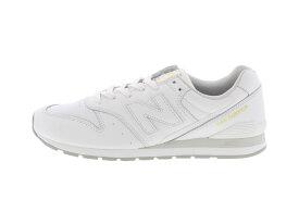 New Balance CM996LTW(CM996LTW)【ニューバランス】【メンズファッション】【シューズ】【スニーカー】【靴】【フットウェア】