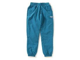 【OUTLET特価】REEBOK LF VECTOR TRACK PANTS(DZ6270)【リーボック ベクタートラックパンツ】【メンズファッション】【ボトムス】【パンツ】【ストリート】