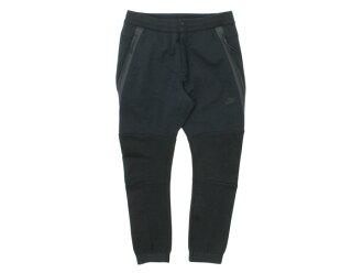 耐克科技 2 羊毛褲 (700770-010)