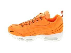 【OUTLET特価】【ラッキーシール対応】NIKE AIR MAX 95 PRM(538416-801)【ナイキ エアマックス95 プレミアム】【メンズファッション】【シューズ】【スニーカー】【靴】【フットウェア】