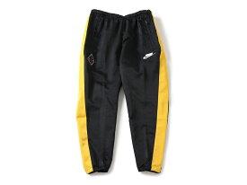 NIKE NSW WOVEN PANTS(AR1629-011)【ナイキ】【メンズファッション】【ボトムス】【パンツ】【ストリート】