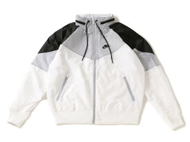 NIKE WR HD JACKET(AR2210-100)【メンズファッション】【アウター】【ジャケット】【長袖】【ストリート】