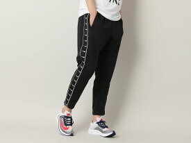 NIKE HBR PK STMT PANTS(AR3143-010)【ナイキ】【メンズファッション】【ボトムス】【パンツ】【ストリート】