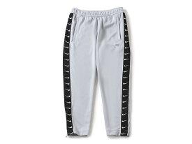 NIKE HBR PK STMT PANTS(AR3143-012)【ナイキ】【メンズファッション】【ボトムス】【パンツ】【ストリート】
