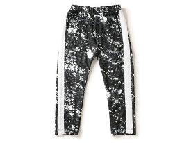 【OUTLET特価】NIKE STMT CAMO PANTS(AR3201-010)【ナイキ STMT カモ パンツ】【メンズファッション】【シューズ】【スニーカー】【靴】【フットウェア】