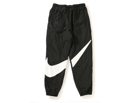 【OUTLET特価】NIKE HBR STMT WOVEN PANTS(AR9895-010)【メンズファッション】【ボトムス】【パンツ】【ストリート】