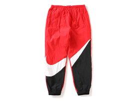 【OUTLET特価】NIKE HBR STMT WOVEN PANTS(AR9895-657)【ナイキ】【メンズファッション】【ボトムス】【パンツ】【ストリート】