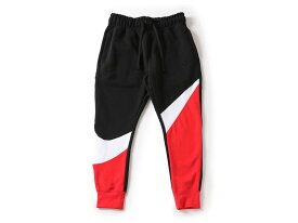 【OUTLET特価】【ラッキーシール対応】NIKE HBR BB STMT PANTS(BQ6468-011)【ナイキ】【メンズファッション】【ボトムス】【パンツ】【ストリート】