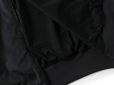 NIKEMNSWWSSWOOSHWVNJKT2(CW0719-010)【ナイキ】【メンズファッション】【アウター】【ジャケット】【ストリート】