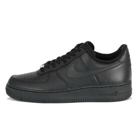 NIKE AIR FORCE 1 07(315122-001)【ナイキ エアフォース1 '07】【メンズファッション】【シューズ】【スニーカー】【靴】【フットウェア】