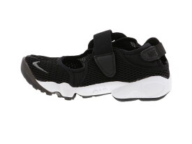 NIKE WOMENS AIR RIFT BR(848386-001)【ナイキ ウィメンズ エアリフト ブリーズ】【レディースファッション】【シューズ】【スニーカー】【靴】【フットウェア】