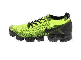 【OUTLET特価】【ラッキーシール対応】NIKE AIR VAPORMAX FLYKNIT 2(942842-701)【ナイキ】【メンズファッション】【スニーカー】【シューズ】【靴】【フットウェア】