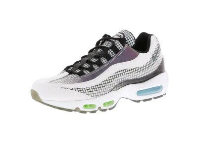 【1/3発売】NIKEAIRMAX95LV8(AO2450-100)【メンズファッション】【シューズ】【スニーカー】【靴】【フットウェア】