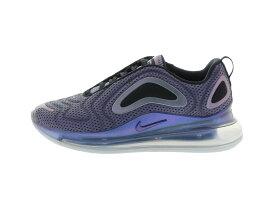 【ラッキーシール対応】【2/1発売】NIKE AIR MAX 720(AO2924-001)【ナイキ エアマックス720】【メンズファッション】【シューズ】【スニーカー】【靴】【フットウェア】