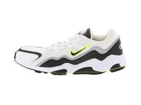 6b96b9e7fdb6  4 19発売 NIKE AIR ZOOM ALPHA(BQ8800-002)