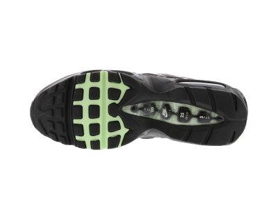 【5月10日発売】NIKEAIRMAX95(CD7495-101)【ナイキ】【メンズファッション】【シューズ】【スニーカー】【靴】【フットウェア】