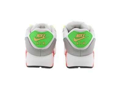NIKEAIRMAX90SE-(DA5562-001)【ナイキ】【エアマックス】【メンズ】【シューズ】【スニーカー】【靴】【フットウェア】【ショップレビュー記載でソックスプレゼント対象品】