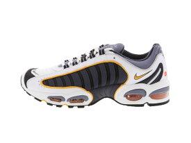 【ラッキーシール対応】 NIKE AIR MAX TAIL WIND IV(AQ2567-001)【ナイキ】【メンズファッション】【シューズ】【スニーカー】【靴】【フットウェア】