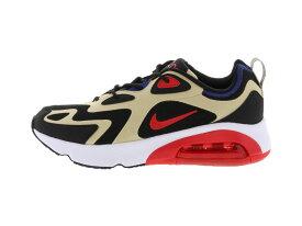 【7/26発売】【ラッキーシール対応】NIKE AIR MAX 200(AQ2568-700)【ナイキ エアマックス200】【メンズファッション】【シューズ】【スニーカー】【靴】【フットウェア】