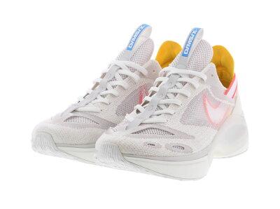 【8/15発売】【ラッキーシール対応】NIKEN110D/M/S/X(AT5405-002)【ナイキ】【シューズ】【スニーカー】【靴】【フットウェア】