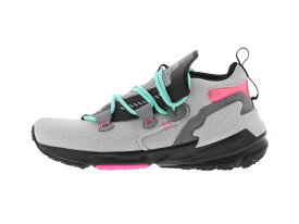 NIKE ZOOM MOC(AT8695-002)【ナイキ】【メンズ】【シューズ】【スニーカー】【靴】【フットウェア】【ショップレビュー記載でソックスプレゼント★対象品】