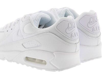 【1/9発売】NIKEAIRMAX90(CN8490-100)【ナイキ】【メンズファッション】【シューズ】【靴】【スニーカー】【フットウェア】