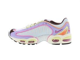 【OUTLET特価】NIKE AIR MAX TAILWIND IV(CQ1135-561)【メンズファッション】【シューズ】【スニーカー】【靴】【フットウェア】