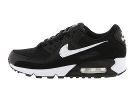 NIKE AIR MAX 90(CQ2560-001)【ナイキ エアマックス90】【メンズファッション】【シューズ】【スニーカー】【靴】【フットウェア】【ストアレビュー記載でソックスプレゼント対象品】