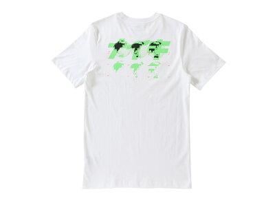 NIKENSWWWKATAKANAS/STEEDC9194-100【ナイキカタカナ】【メンズ】【メンズファッション】