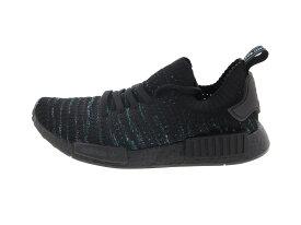 【OUTLET特価】adidas NMD_R1 STLT PARLEY PK(AQ0943)【アディダス NMD R1 STLT パーレイ プライムニット】【メンズファッション】【シューズ】【スニーカー】【靴】【フットウェア】