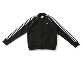 【OUTLET特価】adidas SST TRACK TOP(CW1256)【アディダス】【メンズファッション】【トップス】【ストリート】