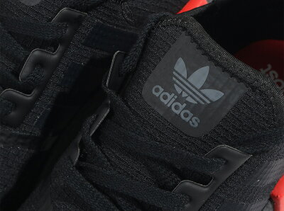 【9/6発売】adidasNMD_R1(B37618)【アディダスNMDR1】【メンズファッション】【シューズ】【スニーカー】【靴】【フットウェア】