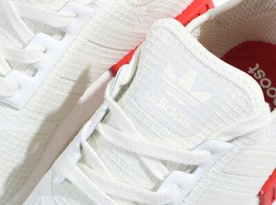 【9/6発売】adidasNMD_R1(B37619)【アディダスNMDR1】【メンズファッション】【シューズ】【スニーカー】【靴】【フットウェア】