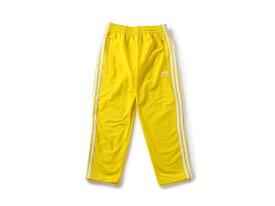 【OUTLET特価】adidas FIREBIRD TRACK PANTS(ED7014)【アディダス】【メンズファッション】【ボトムス】【パンツ】【ストリート】