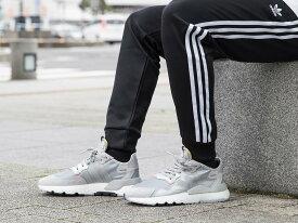 【30%OFF】adidas NITE JOGGER(EE5851)【アディダス】【メンズファッション】【シューズ】【スニーカー】【靴】【フットウェア】