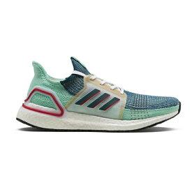 【OUTLET特価】adidas consortium ULTRABOOST 19 CONSORTIUM(EE7516)【アディダス コンソーシアム】【メンズファッション】【シューズ】【スニーカー】【靴】【フットウェア】【ストアレビュー記載でソックスプレゼント対象品】