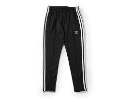 【40%OFF!】adidas Originals SST TRACK PANTS(FM3323)【アディダス】【メンズファッション】【ボトムス】【パンツ】【スポーツ】【ストリート】【ストアレビュー記載でソックスプレゼント対象品】