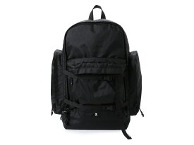 MAKAVELIC×T.S.O.P BACKPACK the 2nd(3109-10126)【マキャベリック×The Sound Of Post】【バッグ】【カバン】【バックパック】【リュック】【RICO】【コラボアイテム】【ミリタリー】【ストリート】【ストアレビュー記載でソックスプレゼント対象品】