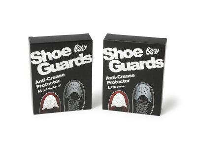 KicksWrapShoeGuards(KW-016017)【キックスラップ】【メンズファッション】【シューズ用品】【履きシワ防止】【スニーカー用】