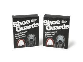 【再入荷!!】KicksWrap Shoe Guards(KW-016017)【キックスラップ】【シューガード】【シューズ用品】【シューケア】【スニーカーケア】【履きシワ防止】【スニーカー用】【ショップレビュー記載でソックスプレゼント対象品】