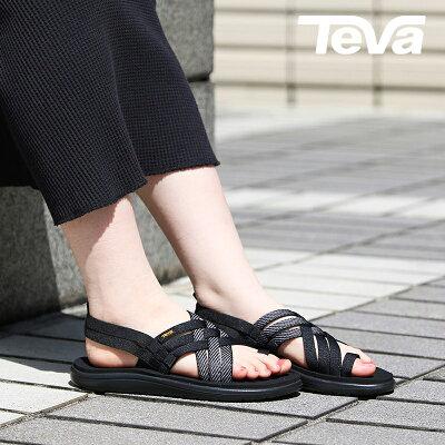 【国内正規品】Teva