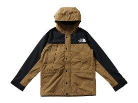 THE NORTH FACE Mountain Light Jacket - NP11834 【ザノースフェイスマウンテンライトジャケット】【メンズ】【メンズファッション】【アウター】【マウンテンパーカー】