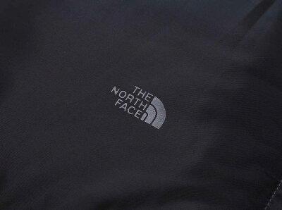 THENORTHFACEExploreMuffler-(NN71900)【ザノースフェイス】【メンズ】【レディース】【ユニセックス】【エクスプローラーマフラー】【グッズ】【マフラー】【ショップレビュー記載でマスクプレゼント対象品】