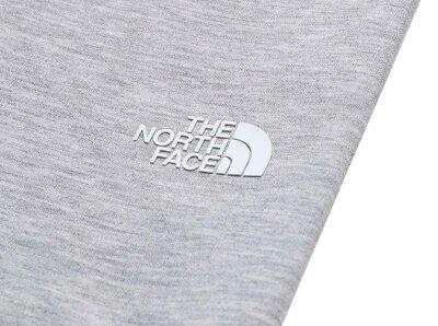 THENORTHFACETechAirSweatJoggerPant-(NB32084)【ノースフェイス】【メンズ】【スウェットジョガーパンツ】【ボトムス】【パンツ】【ストアレビュー記載でソックスプレゼント対象品】