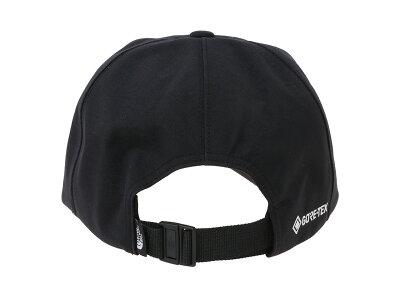 THENORTHFACEVTGORE-TEXCap-(NN02101)【ザ・ノースフェイス】【ユニセックス】【メンズ】【キャップ】【帽子】【ゴアテックス】【ショップレビュー記載でソックスプレゼント対象品】