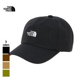 THE NORTH FACE VT GORE-TEX Cap(NN02101)【ザ・ノースフェイス】【ユニセックス】【メンズ】【キャップ】【帽子】【ゴアテックス】【ショップレビュー記載でソックスプレゼント対象品】