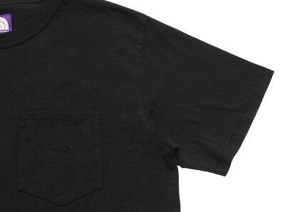 THENORTHFACE7ozH/SPocketTee-(NT3103N)【ザノースフェイス】【ポケットTシャツ】【ユニセック】【メンズ】【レディース】【トップス】【Tシャツ】【ショップレビュー記載でソックスプレゼント対象品】