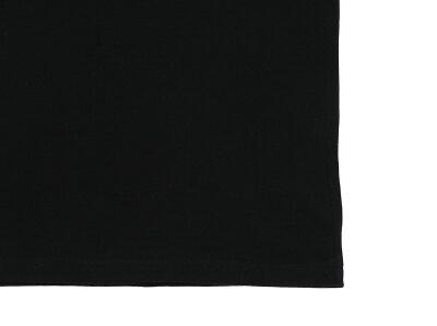 THENORTHFACEPURPLELABELH/SLogoTee-(NT3108N)【ザ・ノースフェイスパープルレーベル】【メンズ】【トップス】【Tシャツ】【半袖】【ショップレビュー記載でソックスプレゼント対象品】