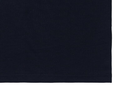 Tee(NT32147)【ザ・ノースフェイス】【ユニセックス】【メンズ】【レディース】【トップス】【Tシャツ】【半袖】【ショップレビュー記載でソックスプレゼント★対象品】